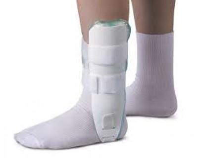 Lorent Orthopedic Medical & First Aid Supplies